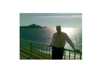Gecikmiş bir anı… Ertan… Kahveyle ihanet…