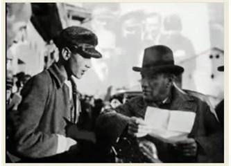 Atatürk; düşmanlarının da  saygısını kazanan lider...