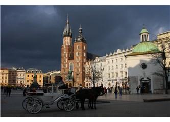 Polonya izlenimlerim-4