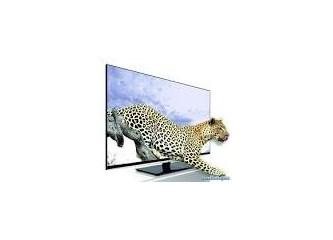 Televizyon, hayatımızda ne kadar var?