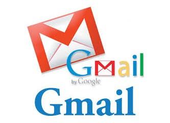 Android Telefonlarda Gmail hesabı