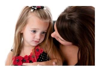 Çocuklar için duygu rehberliği - 2