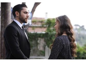Fatih Harbiye / 48.Bölüm, gerçekler acıtır!