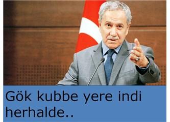 Yeni Türkiye yaşasın!