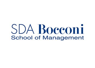 SDA Bocconi MBA Istanbul'da; Tarih 29 Kasım 2014, Yer : Intercontinental Otel
