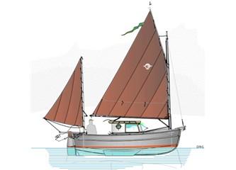 İzmir sonrası tekne arayışı