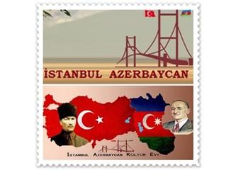 Azerbaycan Kültürevi Etkinliği