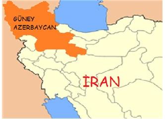 Soğuk savaşın ilk krizinin patlağında Güney Azerbaycan