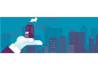 Girişimcilikte endüstriyi anlamak, analiz etmek ve endüstriyel iş bilgi düzeyi