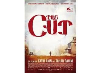 Kesik (The Cut) – Fatih Akın'dan yeni bir Geceyarısı Ekspresi