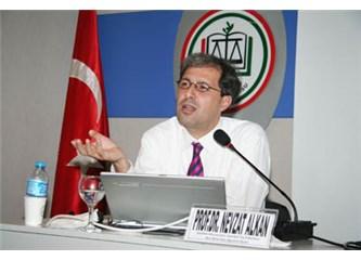 Profesör Doktor Nevzat Alkan