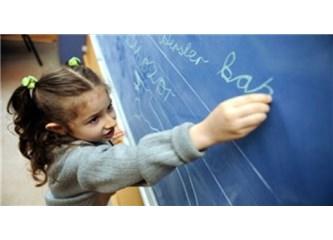 Eğitimde reform, eğiticilerin eğitilmesi ile başlar!