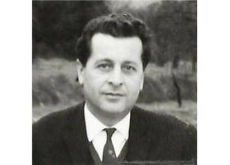 Sarayköy'ün unutulmaz doktoru Kapısuyulu Dr.Sadettin Güler