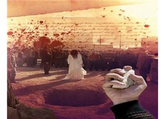 Kuran'a göre zina edenler öldürülmeli mi?