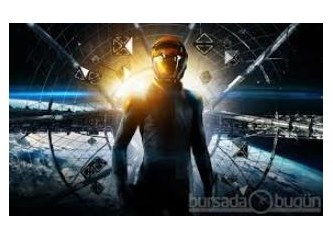 Şifreler ve uzaylı kardeşliği-7 .bölüm-