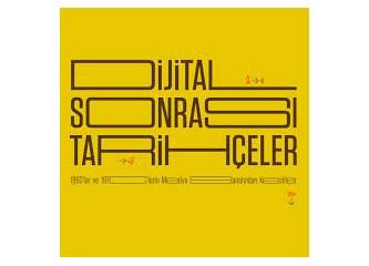 Dijital sanat sergisi