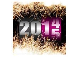 2015 Gelecekbilimi