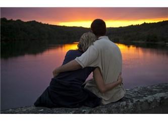 Yeni yıla girerken, ilişkilerde kabule doğru anlayış geliştirme