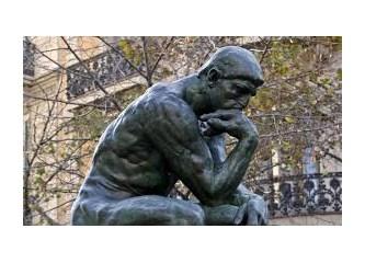 Analitik düşünmek ne demektir ve nasıl uygulanır?