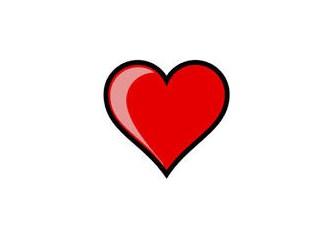 Kalp krizi sinsice yaklaşır ve yakalar