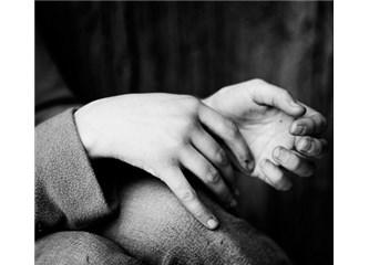 Kuran, hırsızlık ve el kesme…