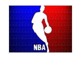 NBA ve Holywood