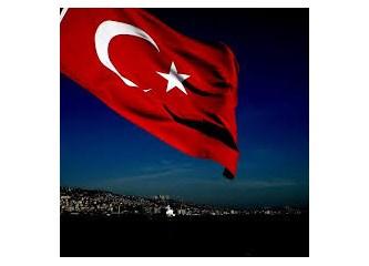 3 Ocak Mersin'in kurtuluşu tüm Milletimize hayırlı uğurlu olsun !!!! Seni çok seviyoruz canım Mersin