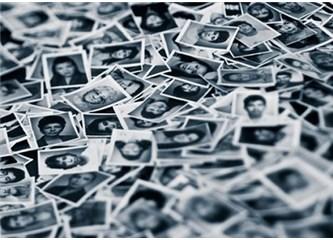Müthiş bir sır: Dışarıda milyonlarca yaşayan ölü var…