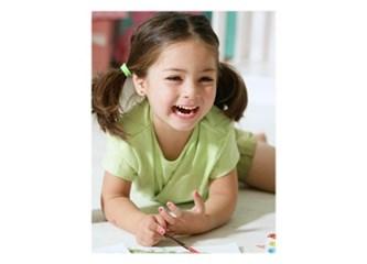4 yaşındaki çocuğunuzun gelişimini desteklemek için neler yapabilirsiniz?
