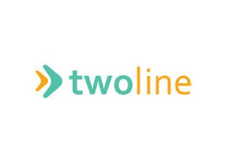 Twoline İnternetten para kazandıracağız diyerek insanları dolandırıyor mu?