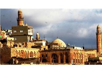 Mardin ve yöresinde bazı gelenekler (3)