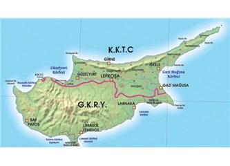 Kıbrıs bahaneler dizisi