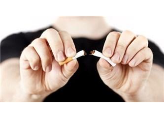 Tütün (Sigara) bağımlılığı nedir, nasıl tedavi edilir ?