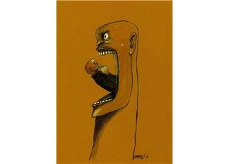 Charlie Hebdo katliamı; İslam inancında olanların ikilemi ve aydın dindar-yobaz dindar