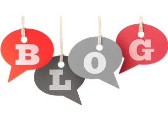 Blogman; Blogist