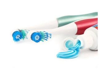 Ağız sağlığında derinlemesine temizliğin ipuçları