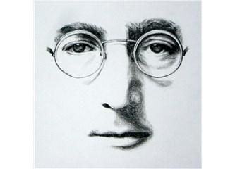 John Lennon'ın öldürülmesine yol açan İmagine (Hayal Et) şarkısı bize ne söylüyor?