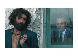 Mert Turak Mucize'deki rolü ile Oscar'a aday