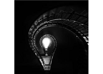 Hayat Bir Merdiven