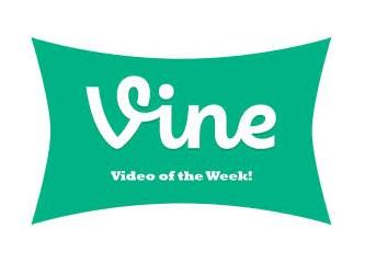 Tweet senaryo vs Vine Video