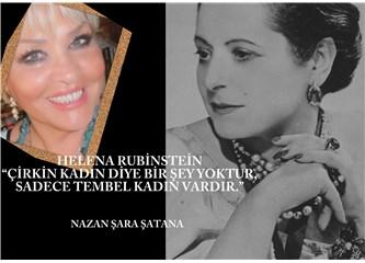 6b8e79432e438 Helena Rubinstein