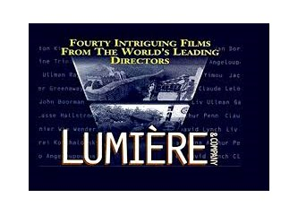 Lumiere and Co