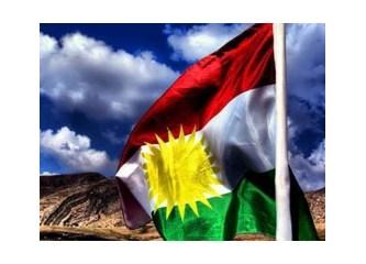 Kürtlerin özgürlüğünü Kürtlerden çok Türkler istiyor