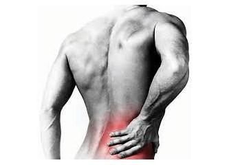 Bel ağrısı her zaman bel kaynaklı mı?