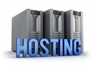 Web Hosting nedir, Web Hosting çeşitleri nelerdir