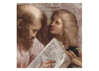 Sokrates ve Eşi