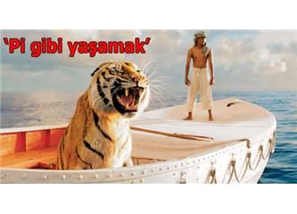 Türk iyimserliği