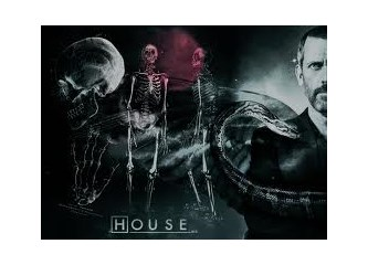 Dr. House's after-life