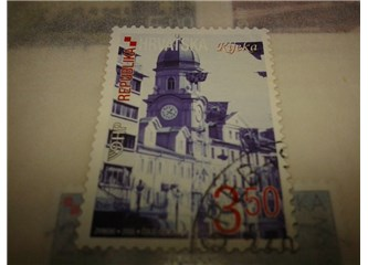 Opatija ve Rijeka: Hırvat güzelleri