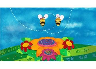 Arıların yaşam döngümüze olan etkisi